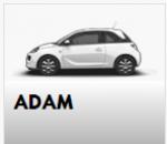 Opel Adam Düren Autohaus Happel KG
