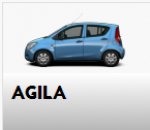 Opel Agila Düren Autohaus Happel KG
