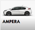 Opel Ampera Düren Autohaus Happel KG