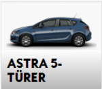 Opel Astra 5-Türer Düren Autohaus Happel KG