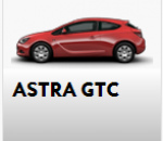 Opel Astra GTC Düren Autohaus Happel KG