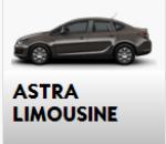 Opel Astra Limousine Düren Autohaus Happel KG