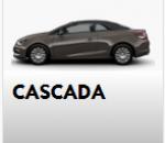 Opel Cascada Düren Autohaus Happel KG