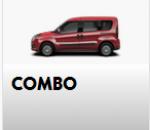 Opel Combo Düren Autohaus Happel KG