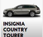 Opel Insignia Country Tourer Düren Autohaus Happel KG