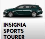 Opel Insignia Sports Tourer Düren Autohaus Happel KG