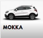 Opel Mokka Düren Autohaus Happel KG