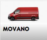 Opel Movano Düren Autohaus Happel KG