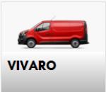 Opel Vivaro Düren Autohaus Happel KG
