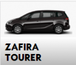 Opel Zafira Family Düren Autohaus Happel KG